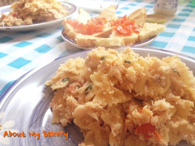 Ricerca ricette con come cucinare il pesce persico - Cucinare pesce persico ...