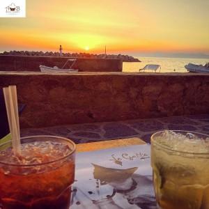 le_gatte_cocktail