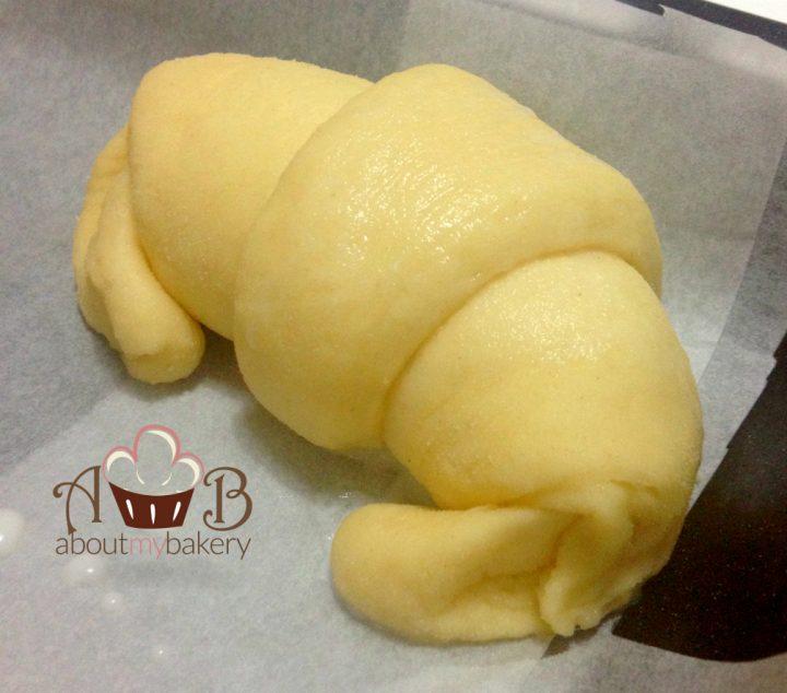 Cornetti Perfetti Fatti In Casa Che Soddisfazione About My Bakery