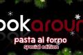 Pasta al forno Special Edition - Il regalo di Natale delle Blogger!