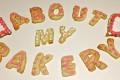 Biscotti Natale glassati - Facili e divertenti