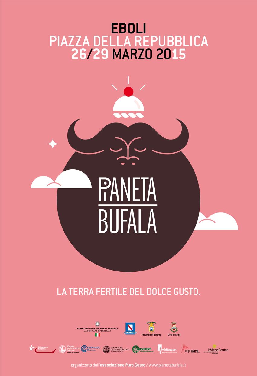Pianeta Bufala 2015