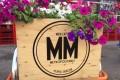 Mercato Metropolitano a Milano - Cosa, dove e quando