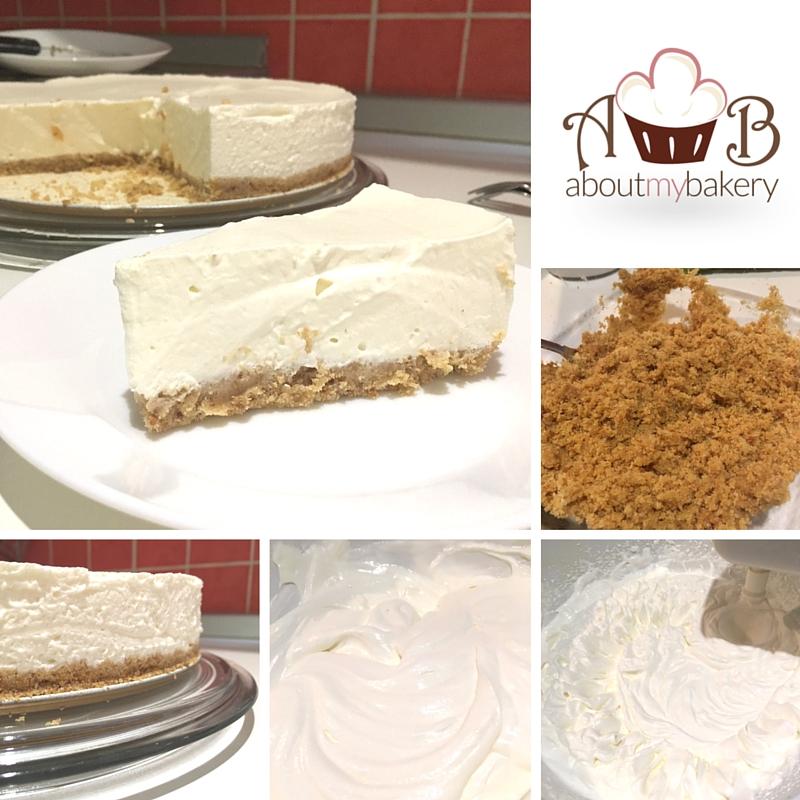 Torta yogurt fredda 2
