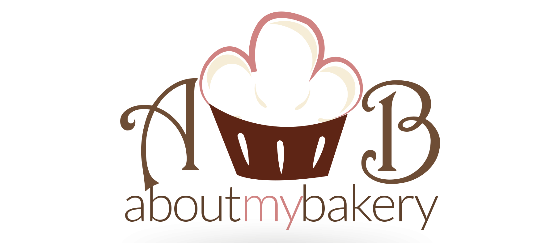 About My Bakery
