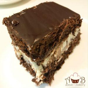 Pingui torta fredda senza cottura ricetta golosa