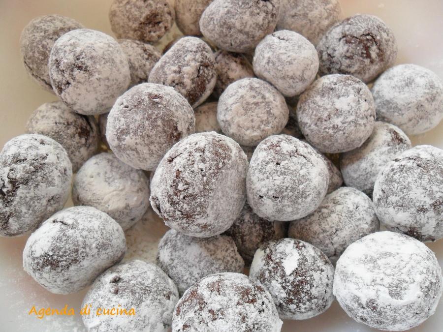 cioccolatini-alle-mandorle