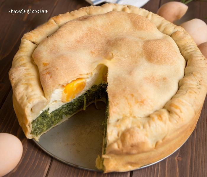 Torta Pasqualina1