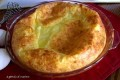 Frittata di Patate(la prova del cuoco)
