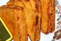 Zozzarelle in carrozza (Cotto e mangiato)