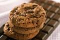Biscotti Inglesi