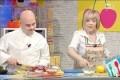 Polpette di pesce La prova del cuoco