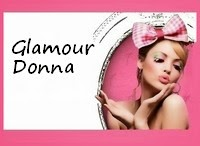 http://glamourdonna.blogspot.it/