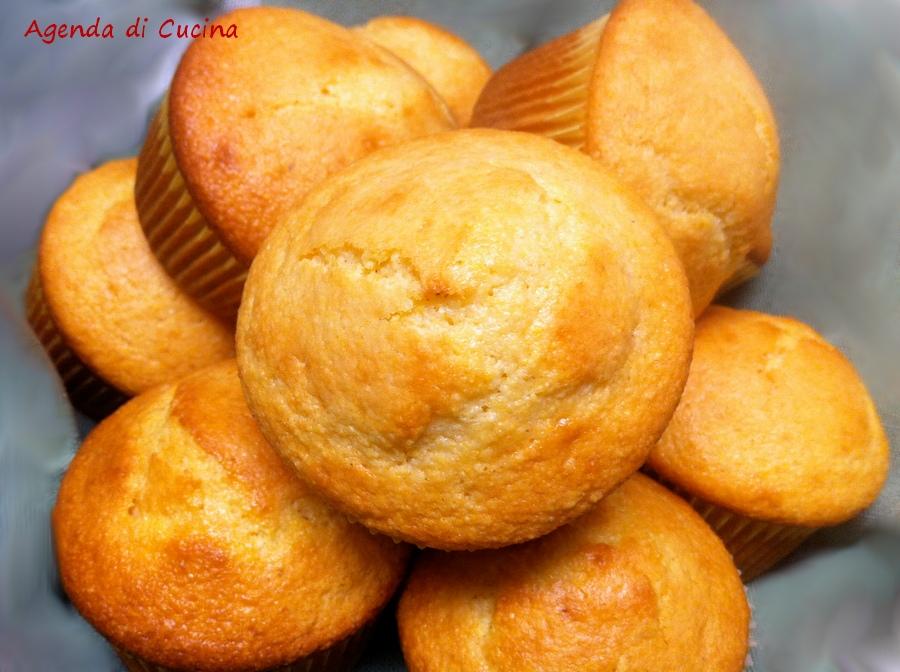 muffin-allarancia
