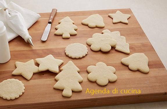 biscotti-da-appendere-allalbero-di-natale0
