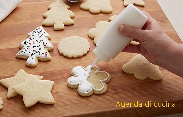 biscotti-da-appendere-allalbero-di-natale00