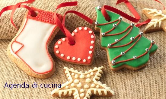 biscotti-da-appendere-allalbero-di-natale1