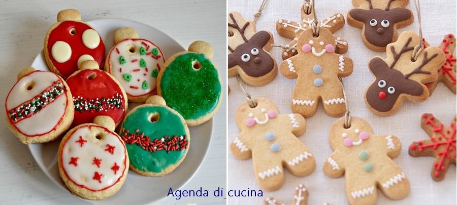 biscotti-da-appendere-allalbero-di-natale2