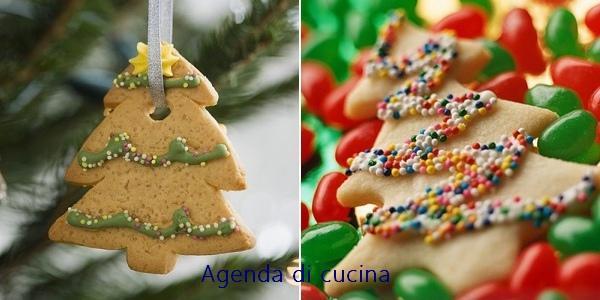 biscotti-da-appendere-allalbero-di-natale3