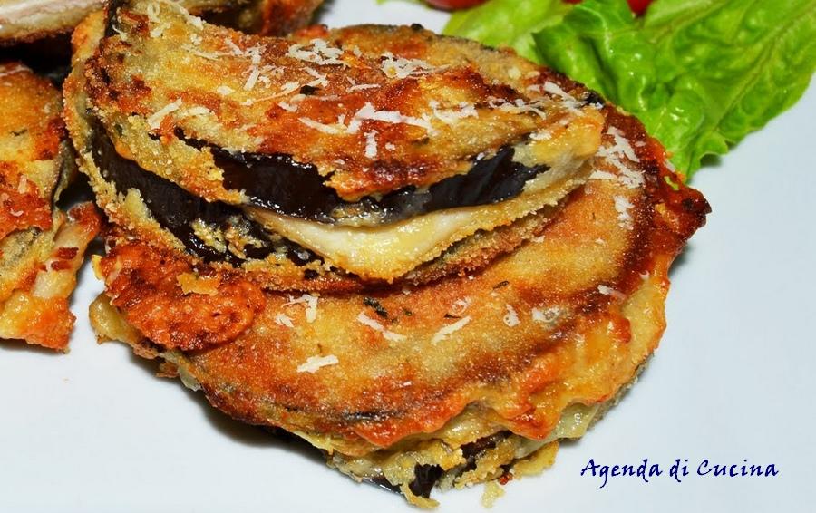 sandwich-fritti-di-melanzana