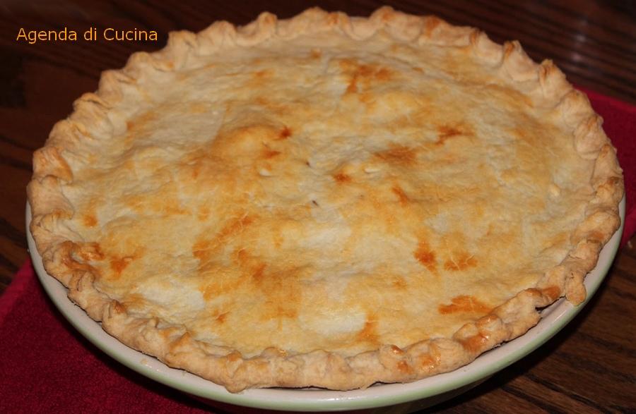 crostata-farcita-alle-mandorle