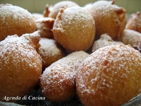 tortelli-semplici-di-carnevale