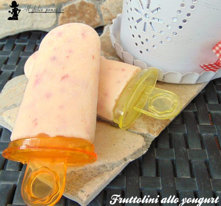 fruttolini1