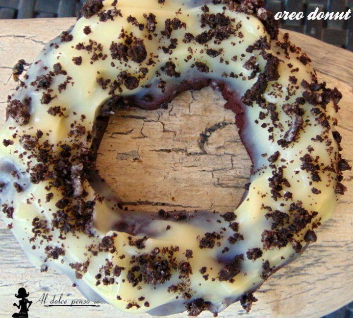 oreo donut3