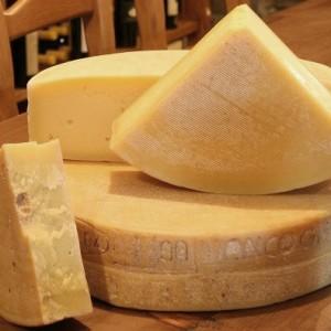 storico ribelle: viaggio alla scoperta di un grande formaggio