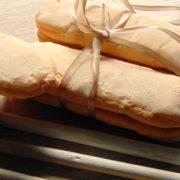 biscottoni tipo savoiardi