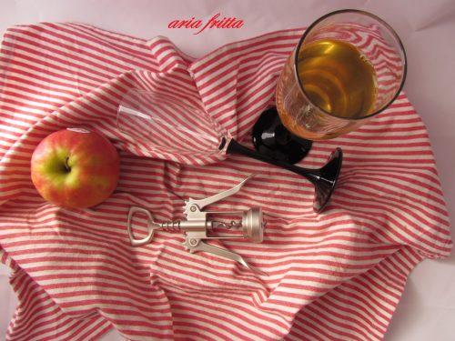 apple spritz