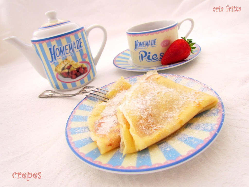 crepes 1