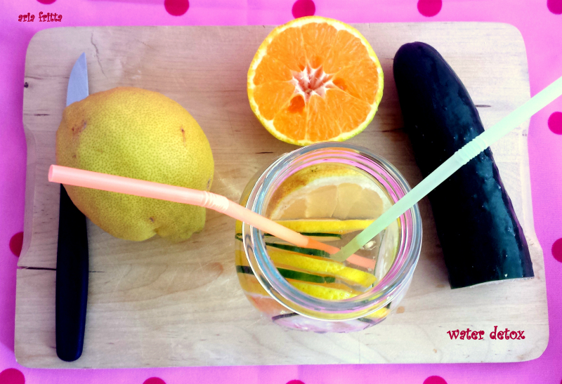water detox 1 (2)