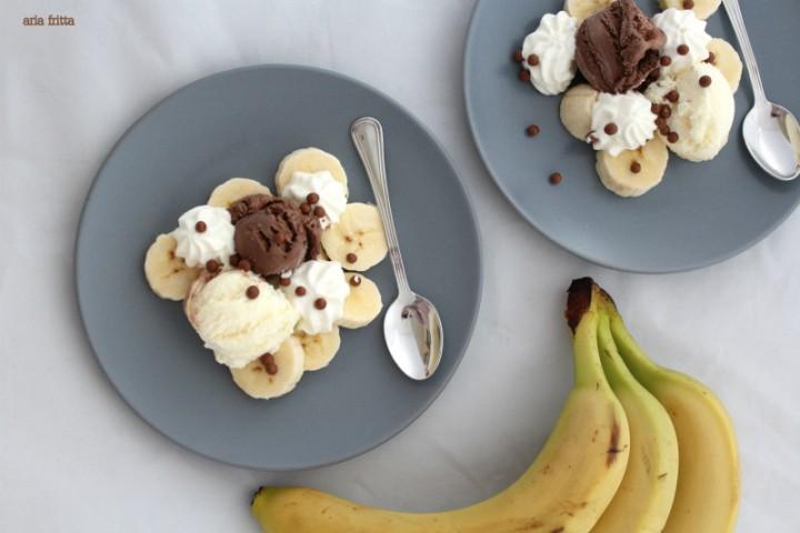 banana split 2