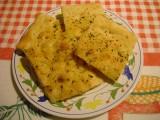focaccia siciliana 1