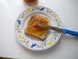 marmellata di cachi