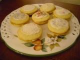 whoopie pies 1