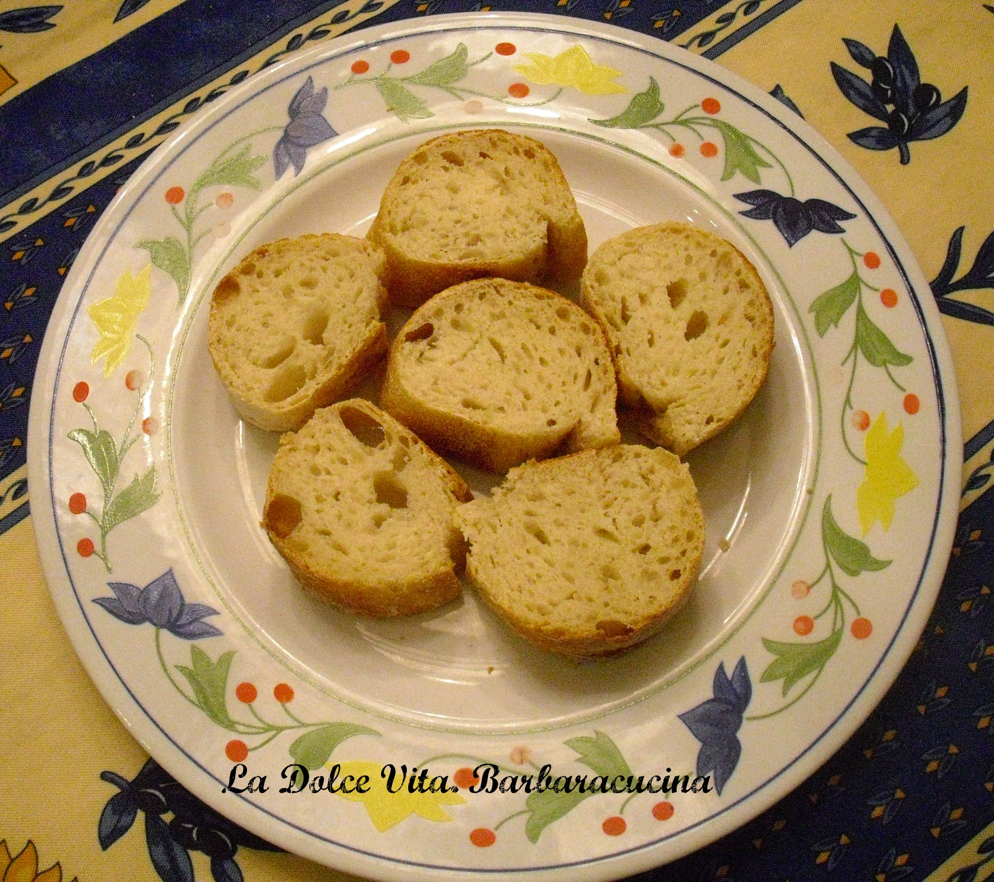 baguette 3