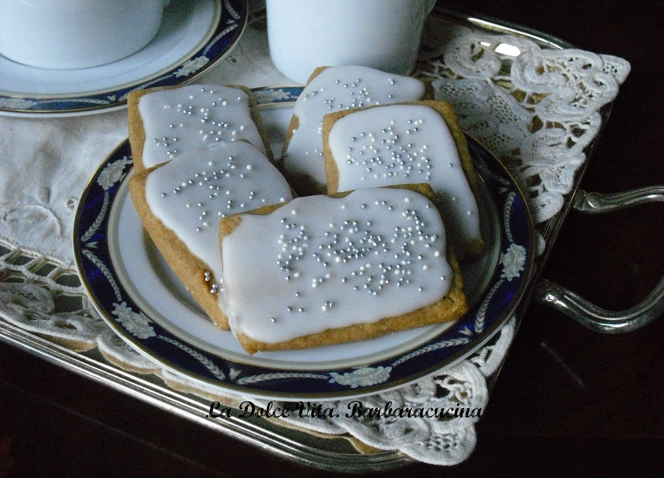 biscotti al miele 3
