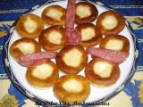 focaccine fritte 2