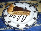torta alle noci 4