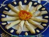 biscotti ripieni alle mandorle 1