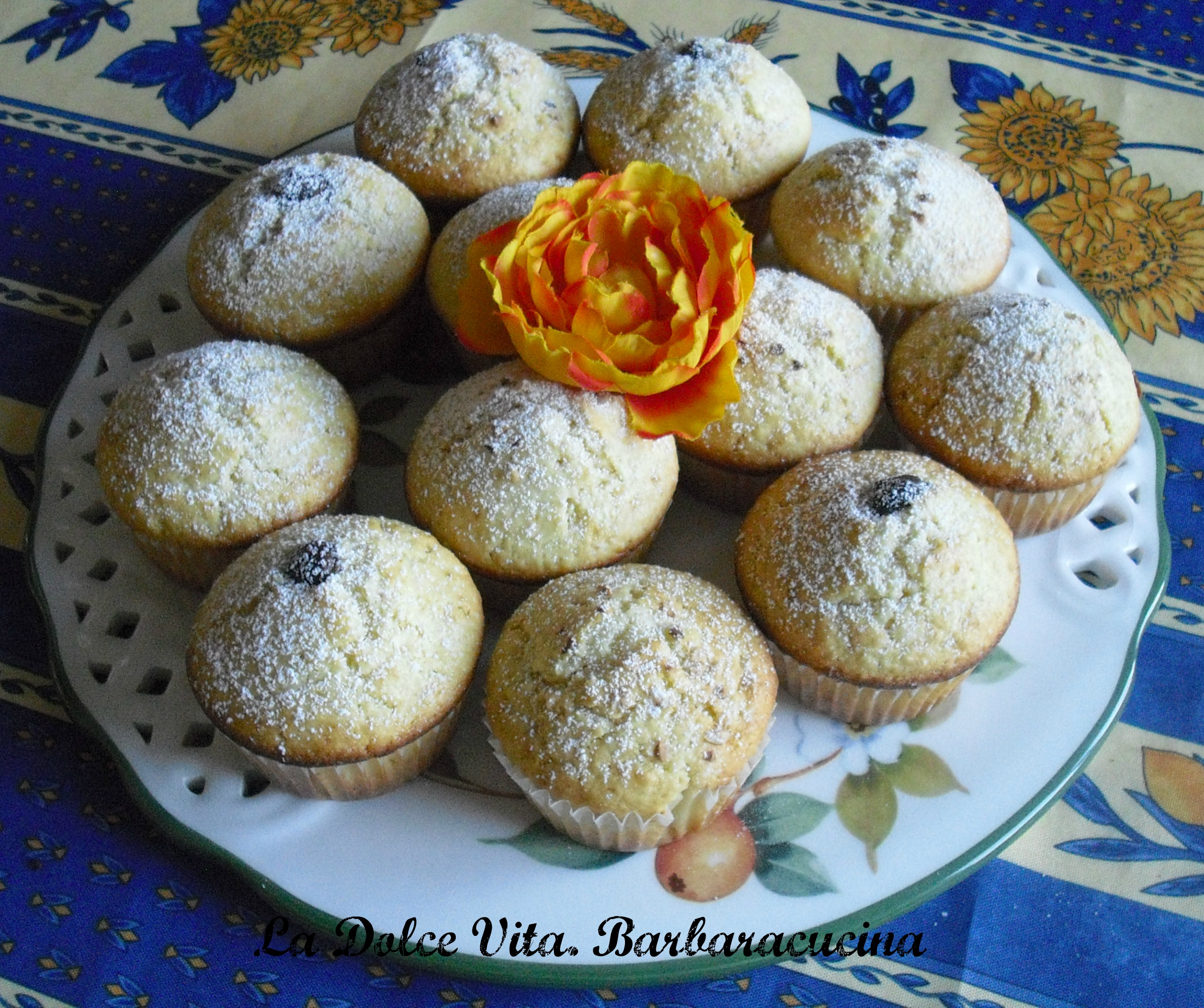 muffins ripieni 1