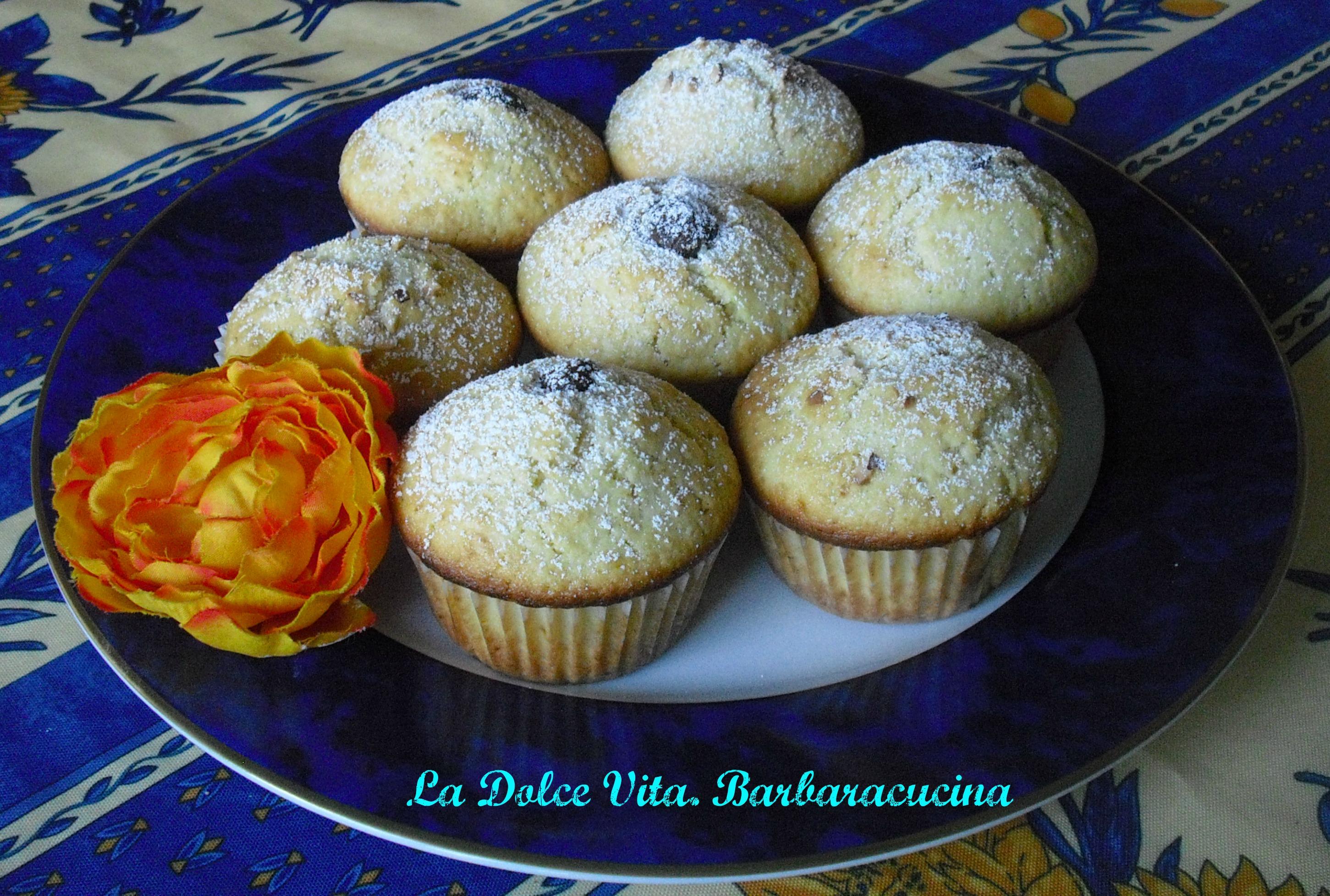 muffins ripieni 2