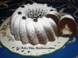 torta al cioccolato con cocco 1