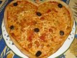 pizza ai 4 formaggi 1