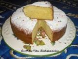 torta di mele al limone 1