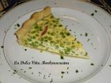 torta salata ai piselli 4