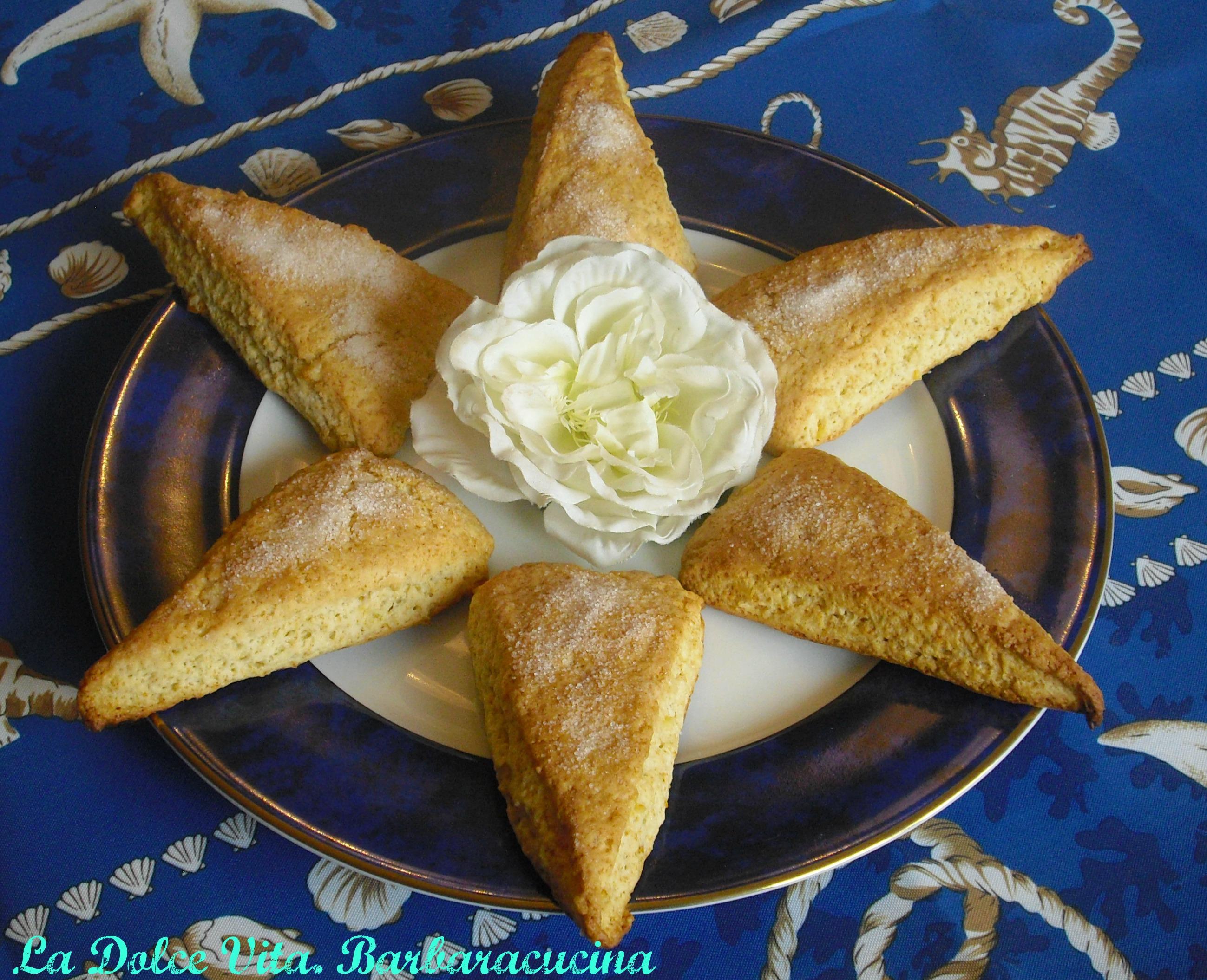 triangoli dolci 2
