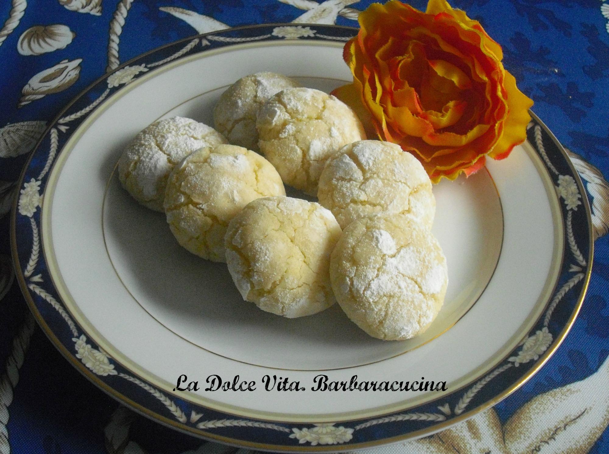 biscotti al limone 3